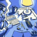 Unione d'Autore