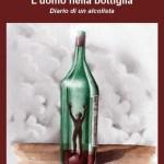 L'UOMO NELLA BOTTIGLIA