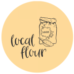 local-flour-badge