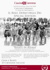 RISATE_IN_RISAIA
