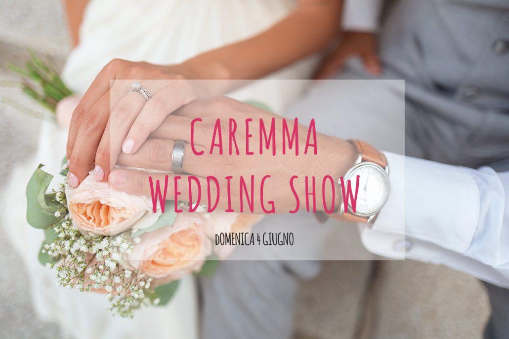 caremma-wedding_show