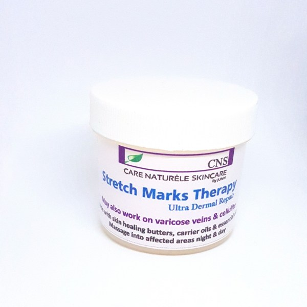 Stretch Marks Remover