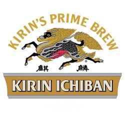 Kirin-Ichiban-1024×846