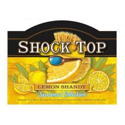 Shock-Top-Lemon-600×428