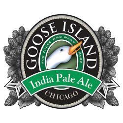 goose-island-ipa