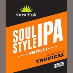 green-flash-soul-style-ipa-26-1438581465