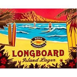 kona-longboard