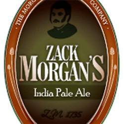 morgantown-zach-morgan-ipa
