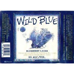 wild-blue