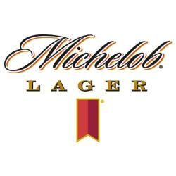michelob-lager