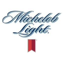 michelob-light