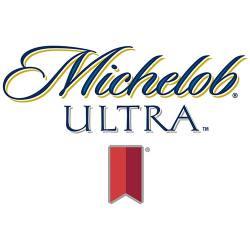 michelob-ultra