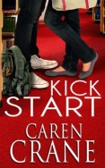 KickStart_260x420