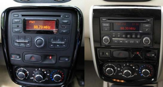 duster-vs-terrano-dashboard