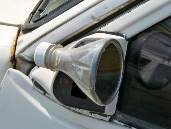 funny-side-mirror-cheap-improvisation
