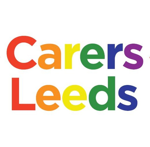 We are delighted to be part of @leedspride again this year. Who's joining us on the parade on 05 August? 🌈We'll be meeting at Carers Leeds HQ at 1pm