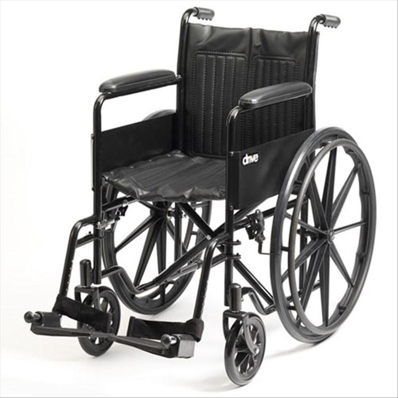 fauteuil roulant autopropulse economique