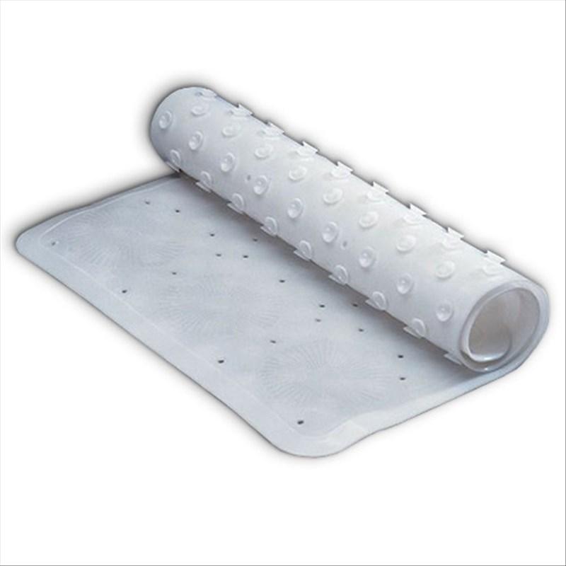 tapis pour baignoire antiderapant
