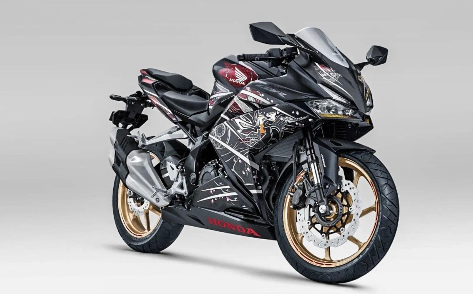Ketika ibu hamil atau menyusui akan membayar fidyah, maka dianjurkan membaca niat ini. Honda CBR250RR 2021 dilancarkan - lebih berkuasa, bermula dari RM33 ribu! | Careta