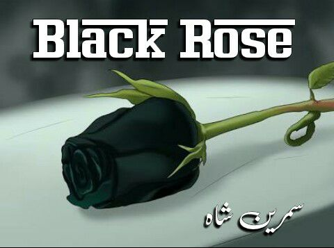blacl rose episode 9