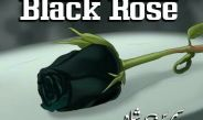 Black Rose Episode 12 By Samreen Shah