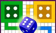 Ludo Star 2018 New Dice Game Latest Edition Download