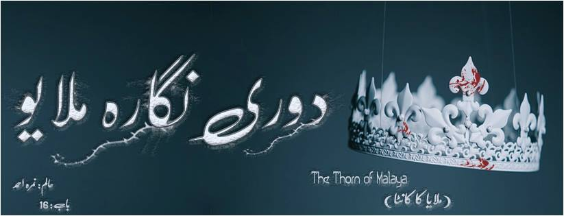 haalim 16 episode pdf download