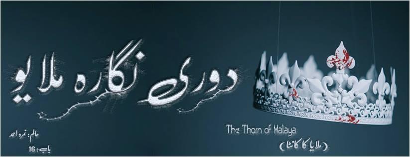 haalim 16 episode pdf download