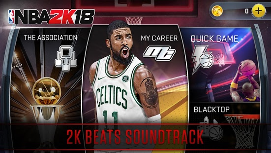 NBA-2K18-Android-APK-Download-For-Free-1[1]