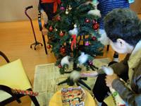 クリスマスツリー_01