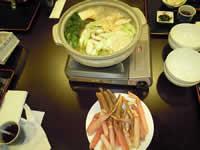 蟹鍋_01