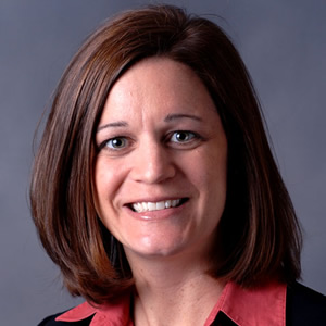 Julie Otte, PhD, RN, OCN