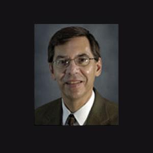 Paul Jacobsen, MD