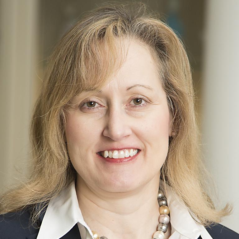 Julie Brahmer, MD, MSc