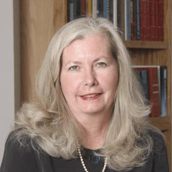 Marilyn Haas, PhD, RN, CNS, ANP-BC