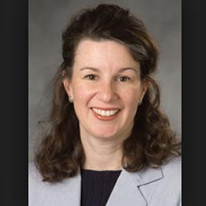 Tracy Gosselin, PhD, RN, AOCN