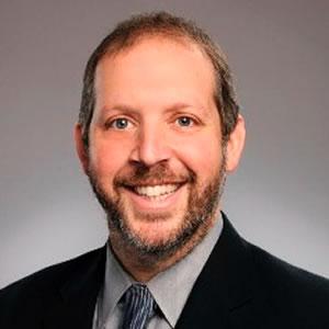 Jonathan Kaufman, MD
