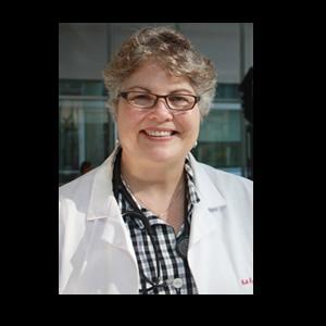 Elizabeth A. Lynn, MSN, CRNP