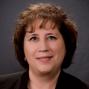 Joanne Lester, PhD, CNP, AOCN