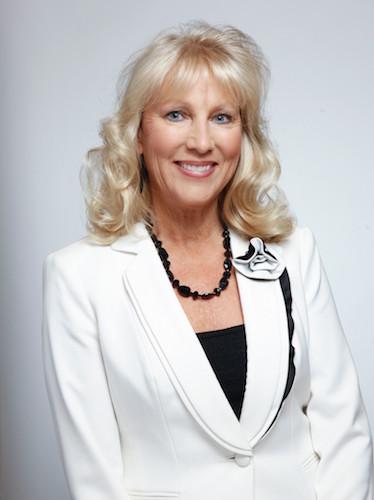 Pamela Hallquist Viale, RN, MS, CNS, ANP