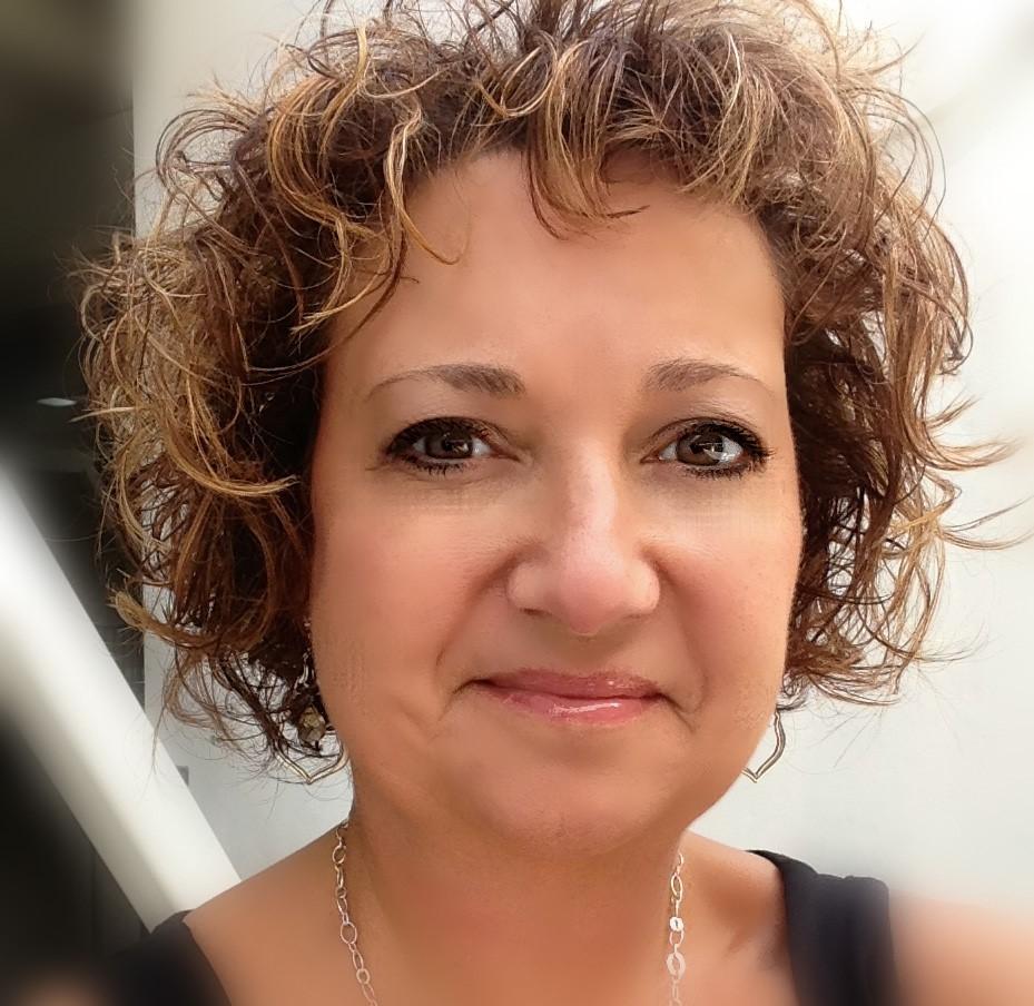Wendy H. Vogel, MSN, FNP, AOCNP