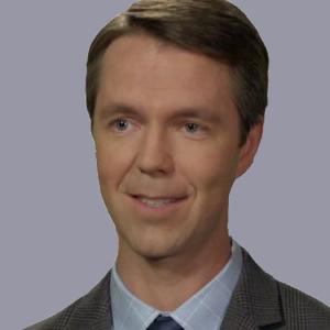 Eric Roeland, MD