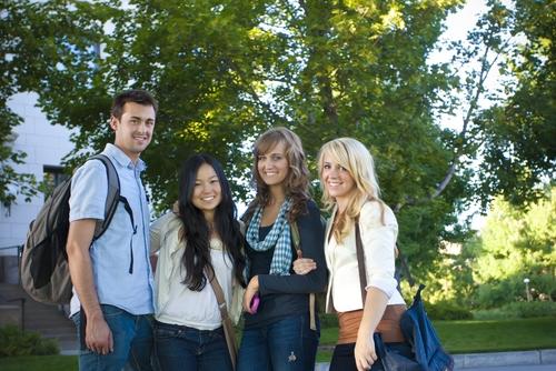 4 health risks your college freshman is facing