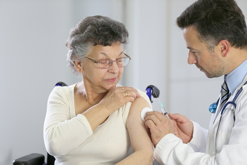 More helpful advice for your annual flu shot