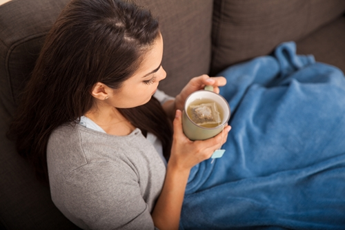 Stay warm and cozy: Indoor safety tips for every winter