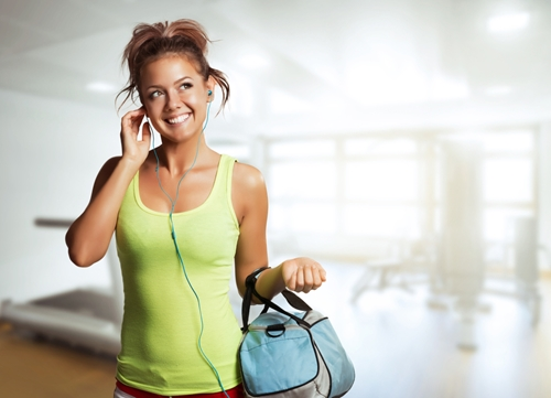 Work smart and hard: 5 safety tips for gym enthusiasts