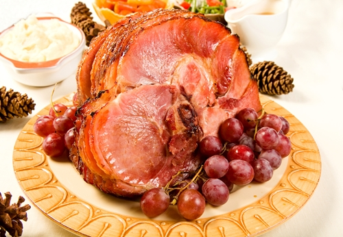 Holiday cooking tips to avoid food poisoning