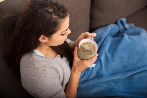 6 ways to combat the flu