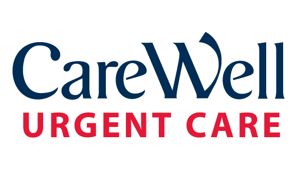 Covid 19 Tests Carewell Urgent Care