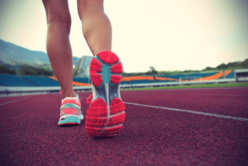 5 safety tips for track and field season
